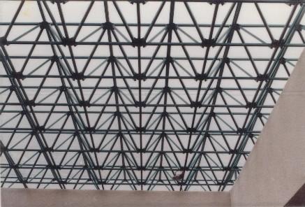 Producto 4 de artecons - Cubiertas de cristal ...